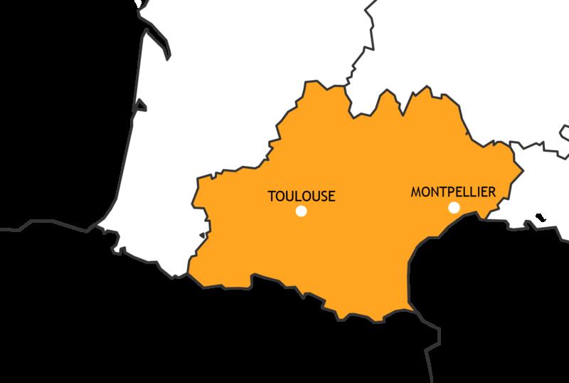 Carte_Occitanie