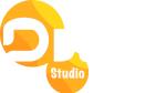 Toulouse & Montpellier - studio 3D - studio motion design - studio animation - Infographie